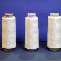 Spooled Threads