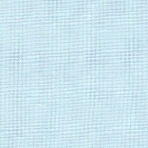 Swiss Lawn - Blue