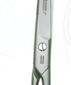 DOVO 7 inch Satin Shear