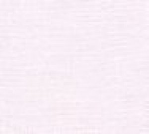 Pink Swiss Flannel