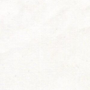 "Sea Island Cotton - white - 60"""