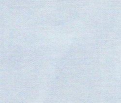 Sea Island cotton - Blue