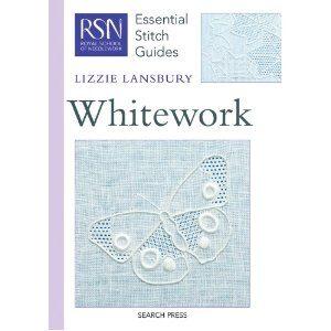 RSN Whitework