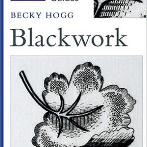 RSN Blackwork