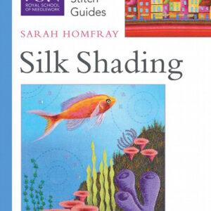 RSN Silk Shading