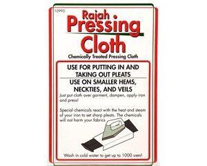 Rajah Cloth