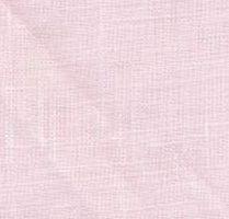 Ulster Handkercheif Linen - Pink