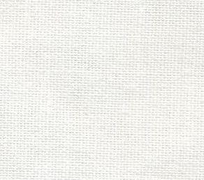 Ulster Handkercheif Linen - White