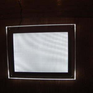 Light Table - LED Small