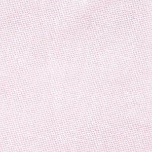 Swiss Lawn - Pink