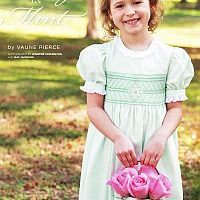 Melody in Mint Kit - Size 5-6