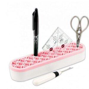 Sew N Stash - Pink