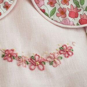 Spring Bouquet - Size 5-6