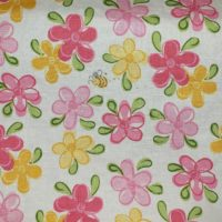 !New Fabric!