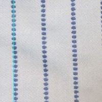 Vaune's Fabric Closet